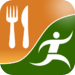 Good Food-Bad Food, food advisor & calorie tracker