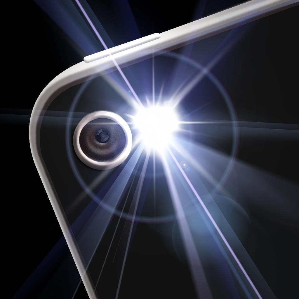 Как сделать фонарик на андроиде ярче