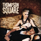 Thompson Square - Live in Concert