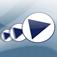 速度調節/区間リピートSpeedUp Player Pro