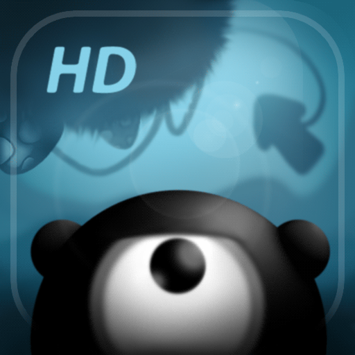 Contre Jour HD (Ein anderer Tag) iOS