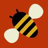 Hero Bee