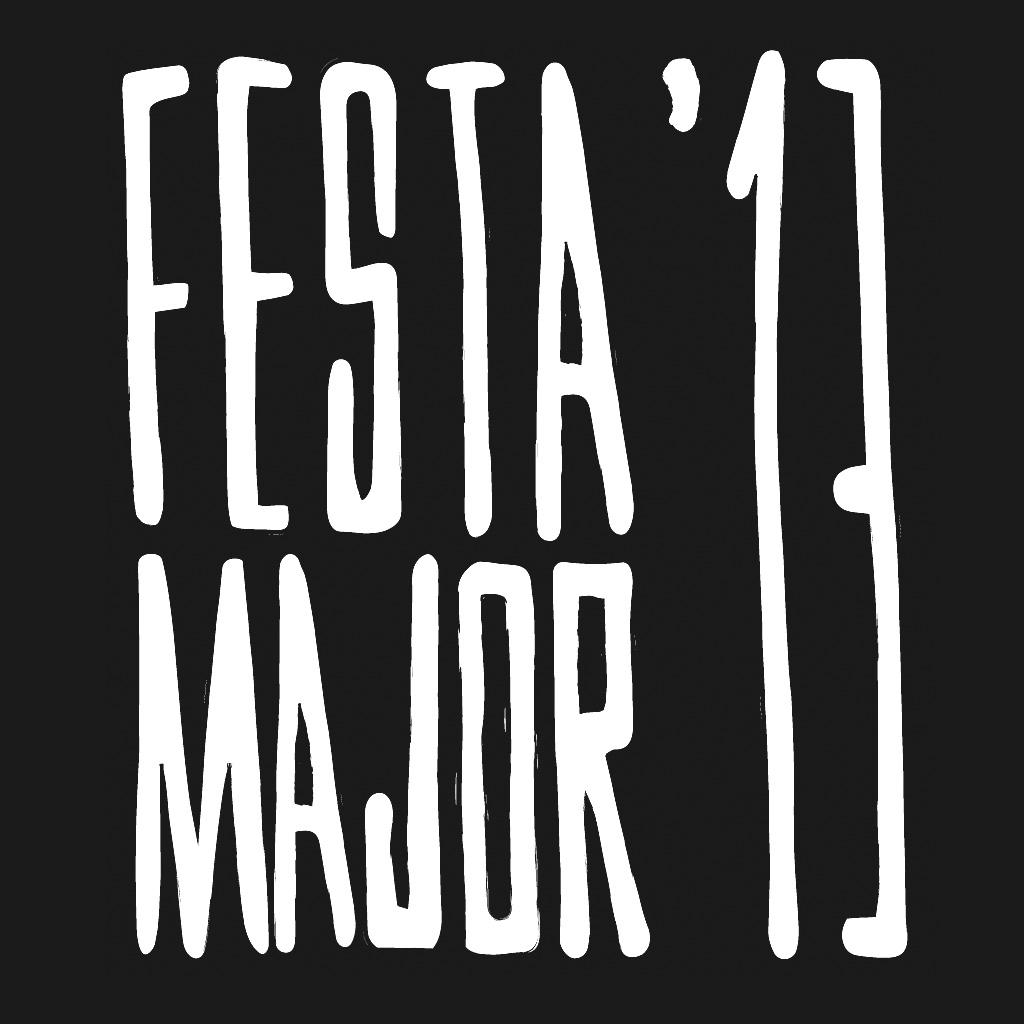 Festa Major Vila